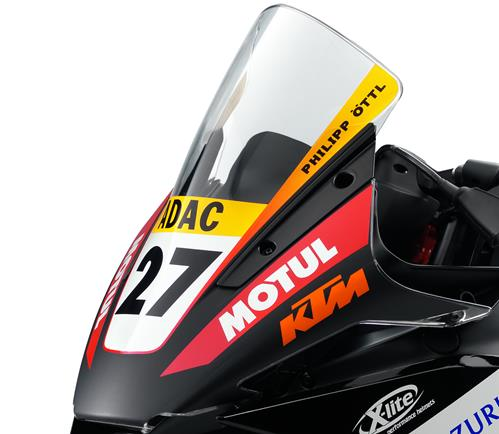 90508908000_windscreen_racing_bubble