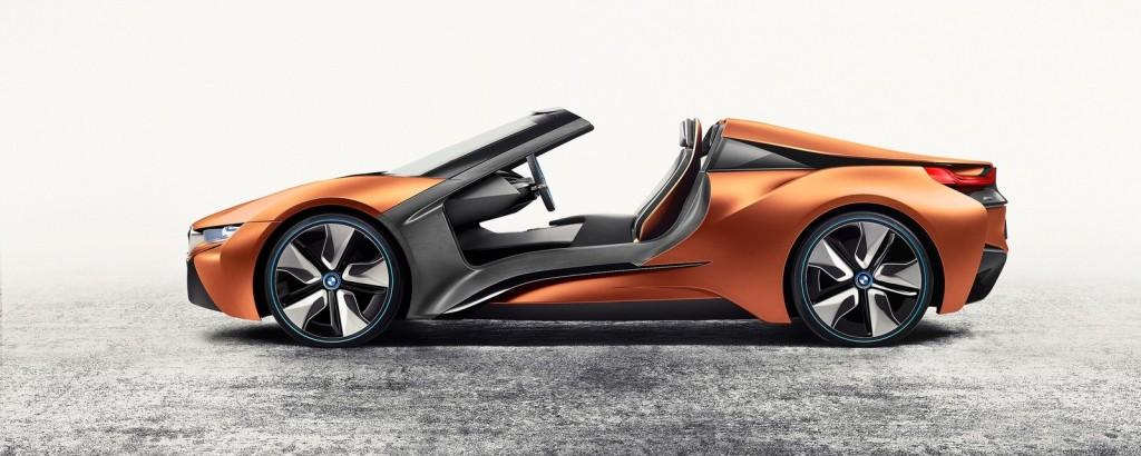 BMW-i_Vision_Future_Interaction_Concept_2016_1600x1200_wallpaper_03
