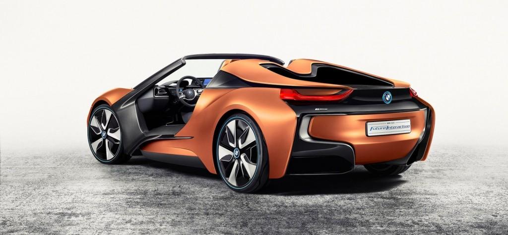BMW-i_Vision_Future_Interaction_Concept_2016_1600x1200_wallpaper_04
