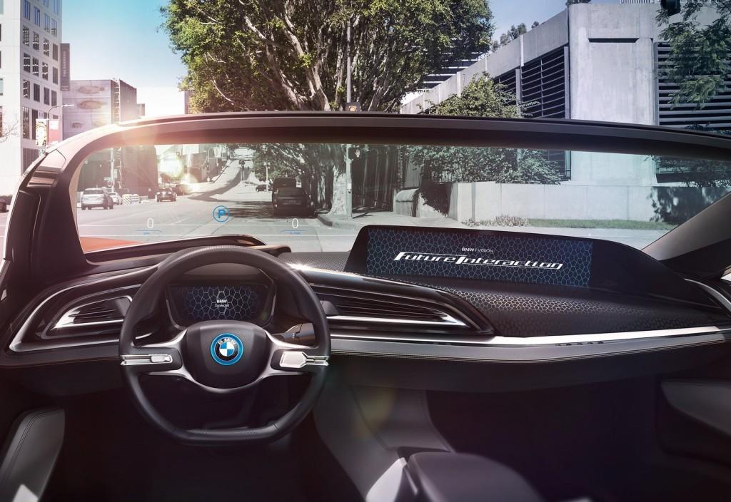 BMW-i_Vision_Future_Interaction_Concept_2016_1600x1200_wallpaper_0d