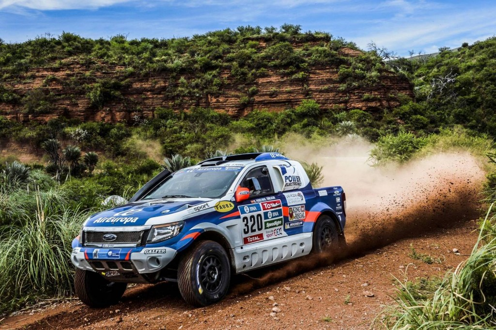 Dakar-Rally-2016-121