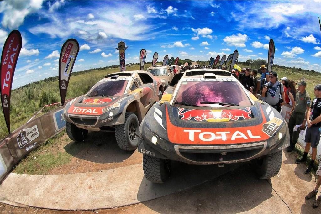 Dakar-Rally-2016-161