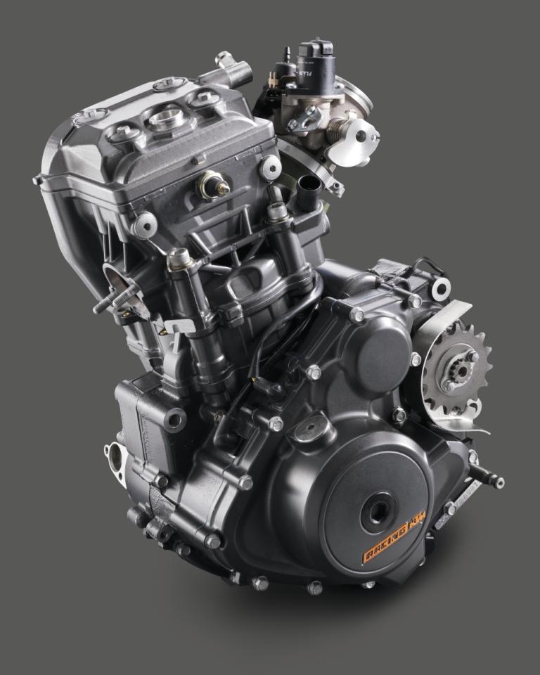 Engine_M