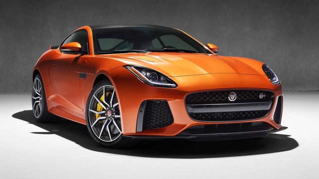 Jaguar-F-Type_SVR_2017_1600x1200_wallpaper_01