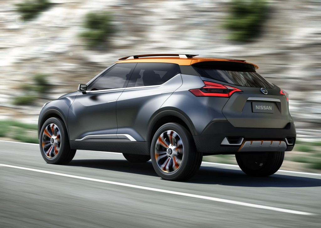Nissan-Kicks-Concept-19