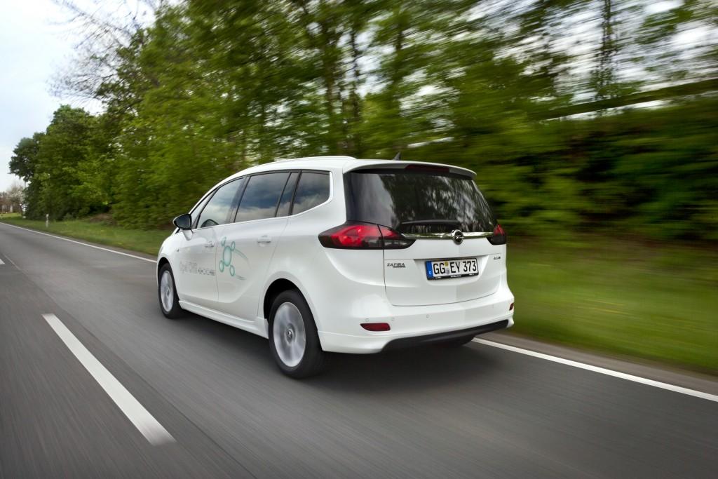Opel-Zafira-Tourer-CNG-275523