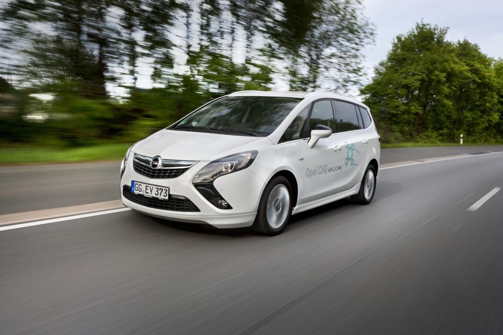 Opel-Zafira-Tourer-CNG-275531