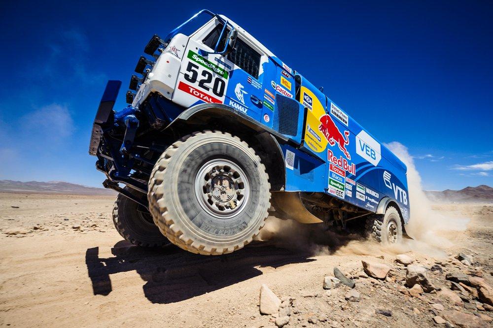 Rally Dakar 38 (1)
