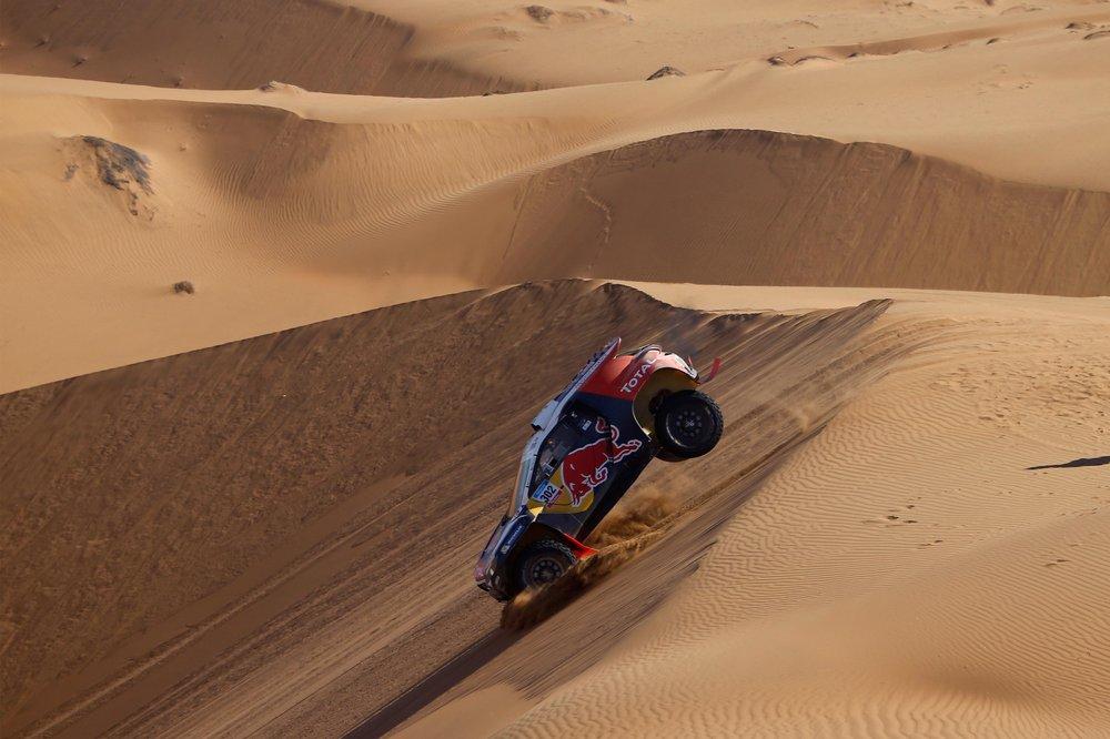 Rally Dakar 38 (2)