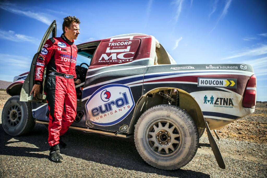 Rally Dakar 38 (3)
