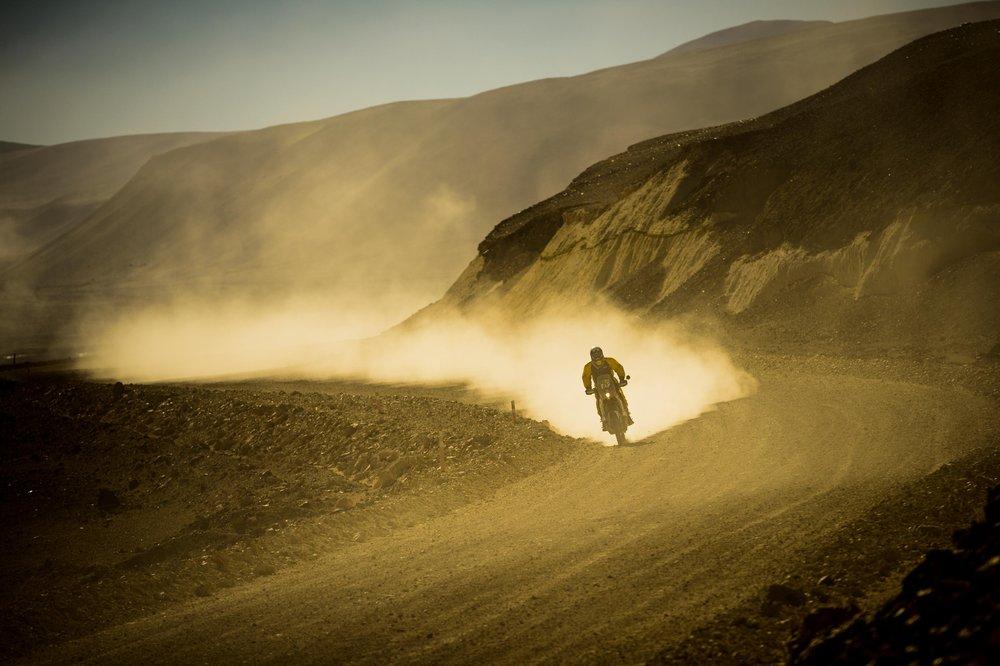 Rally Dakar 38 (5)