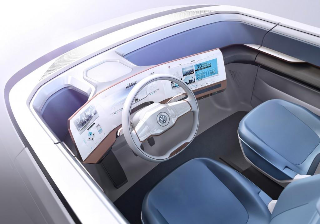 Volkswagen-Budd-e_Concept_2016_1600x1200_wallpaper_0b