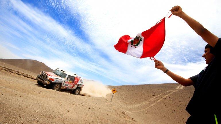 dakar-rally-2016 9-10 stage (4)