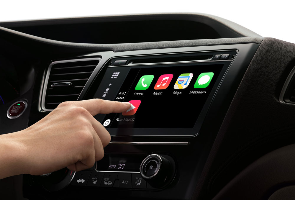 15-02-23-lexus-no-carplay-android-auto
