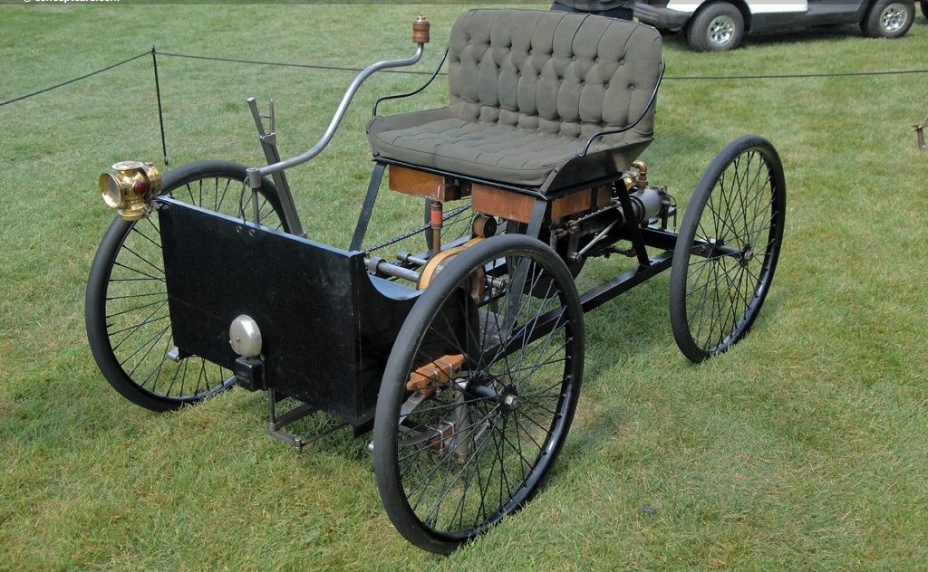 01ish_Ford-Quadricycle_DV-09_MBC_0001
