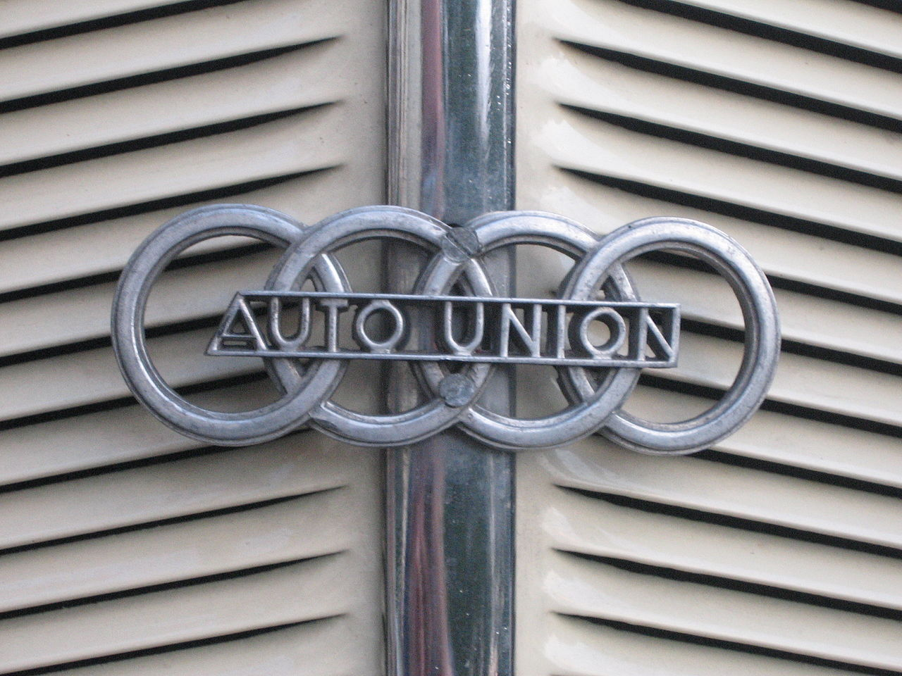 1280px-Auto_Union