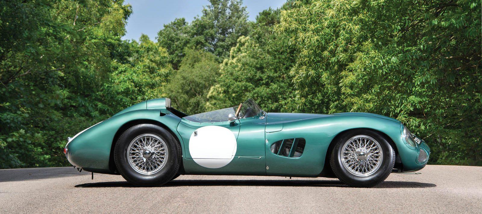 1956-Aston-Martin-DBR1-MO17_r159_005