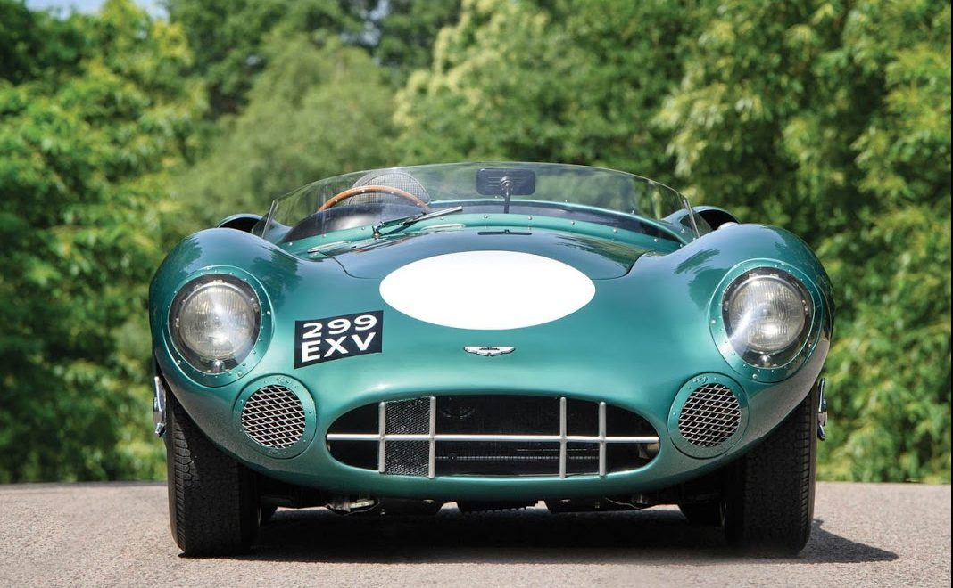 1956-Aston-Martin-DBR1-MO17_r159_006