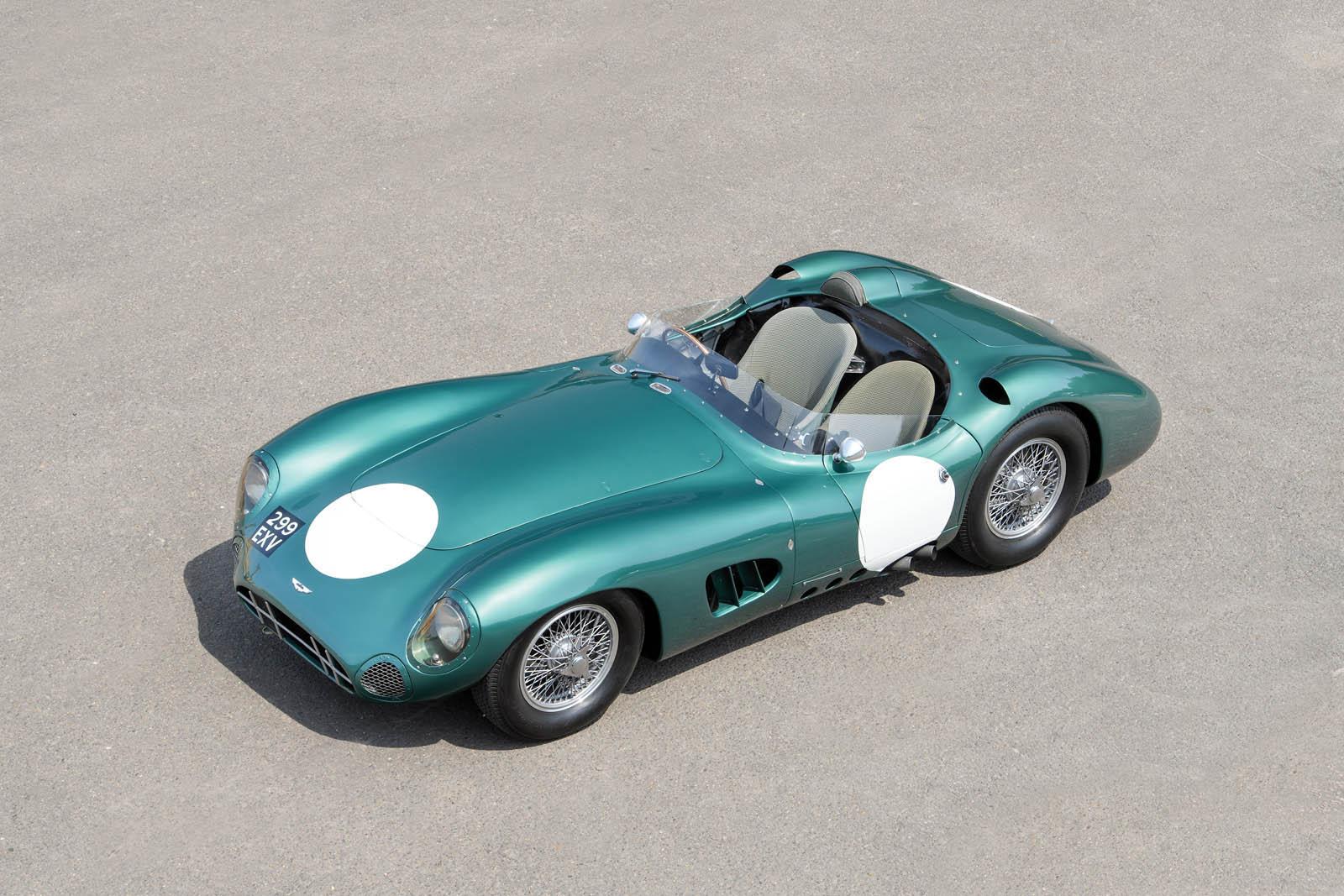 1956-Aston-Martin-DBR1-MO17_r159_008