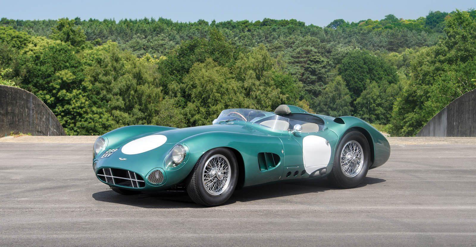 1956-Aston-Martin-DBR1-MO17_r159_079