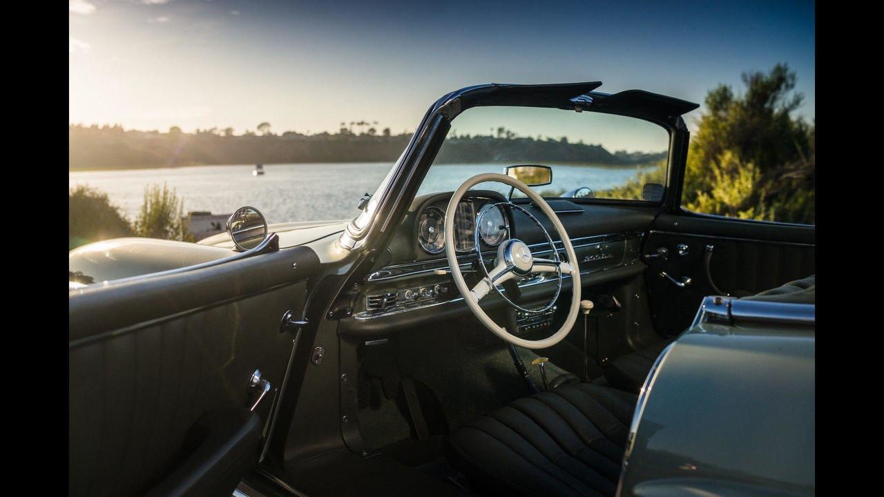 1960-mercedes-300-sl-roadster (7)
