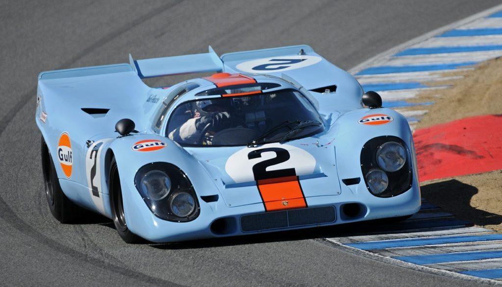 1969-porsche-917