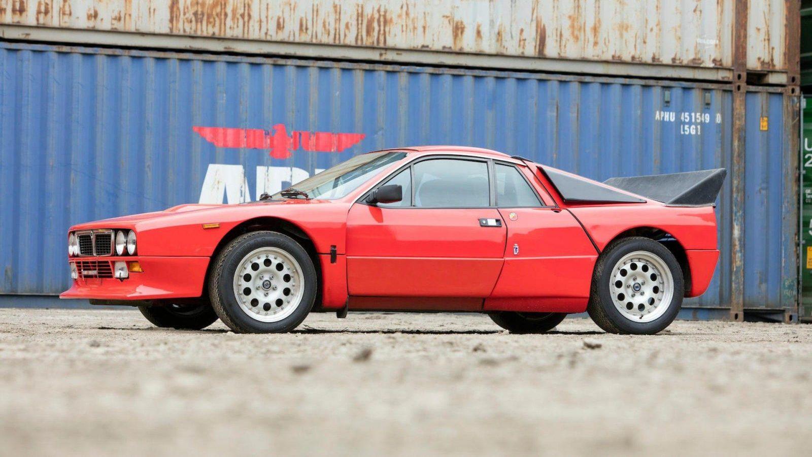 1983-lancia-abarth-037-stradale (1)