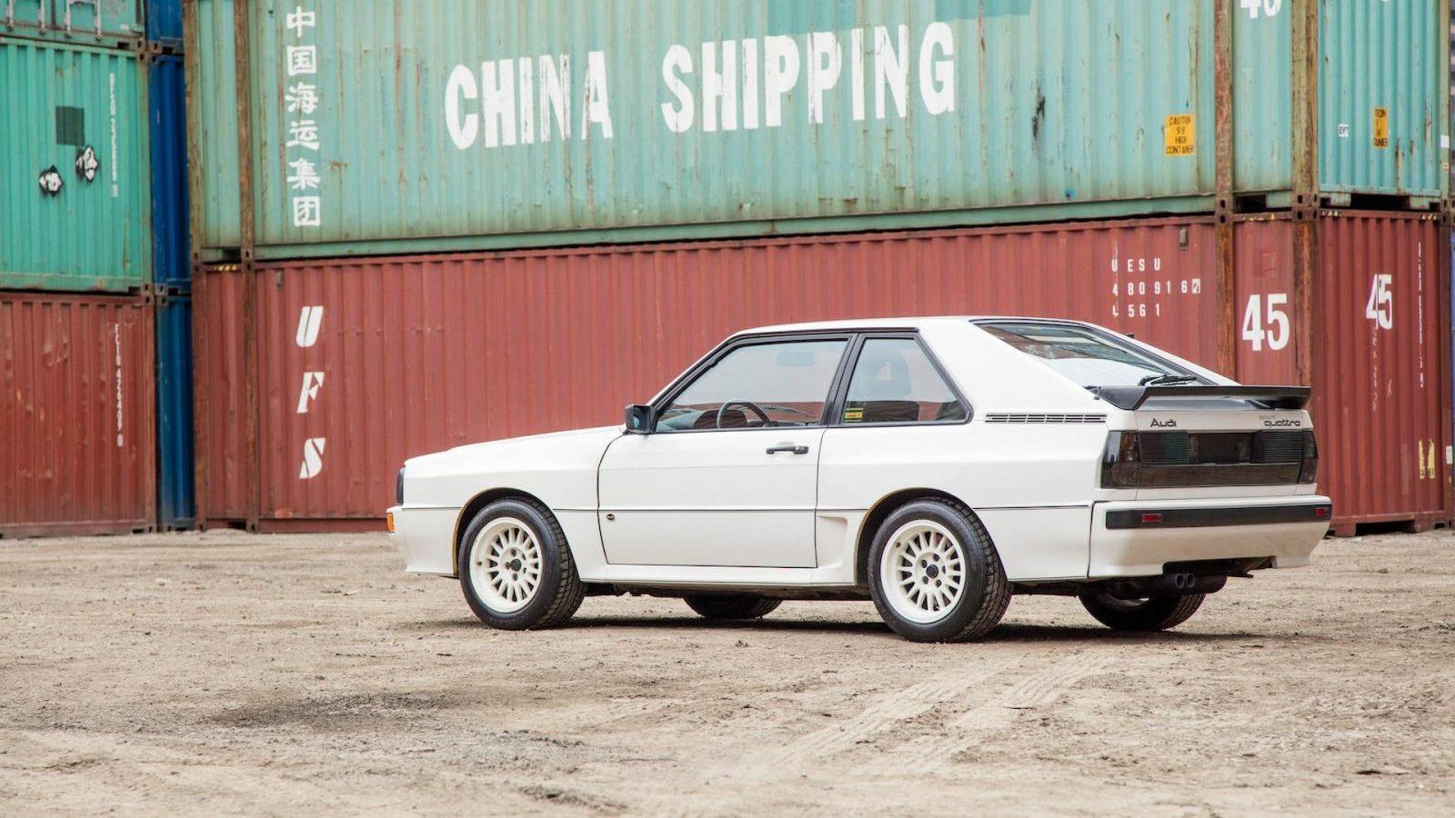 1985-audi-sport-quattro-s1 (2)