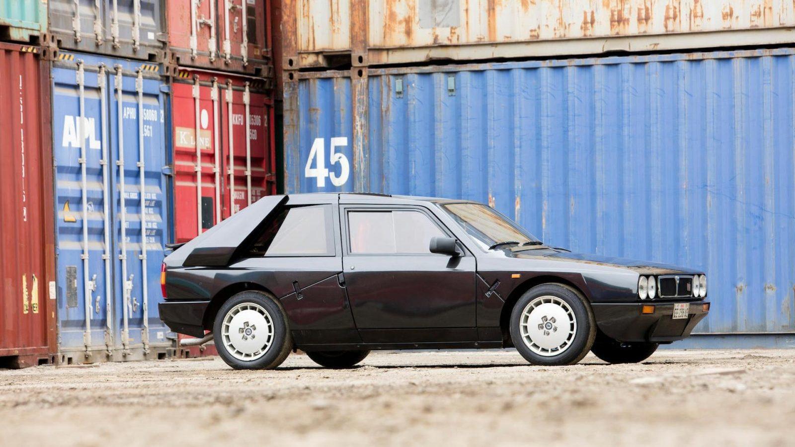 1985-lancia-delta-s4 (1)