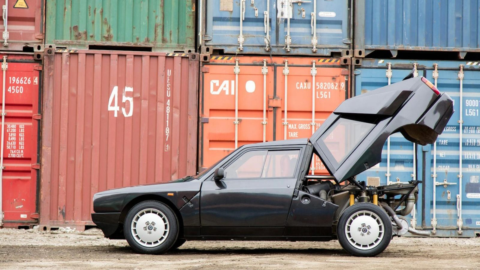 1985-lancia-delta-s4 (2)