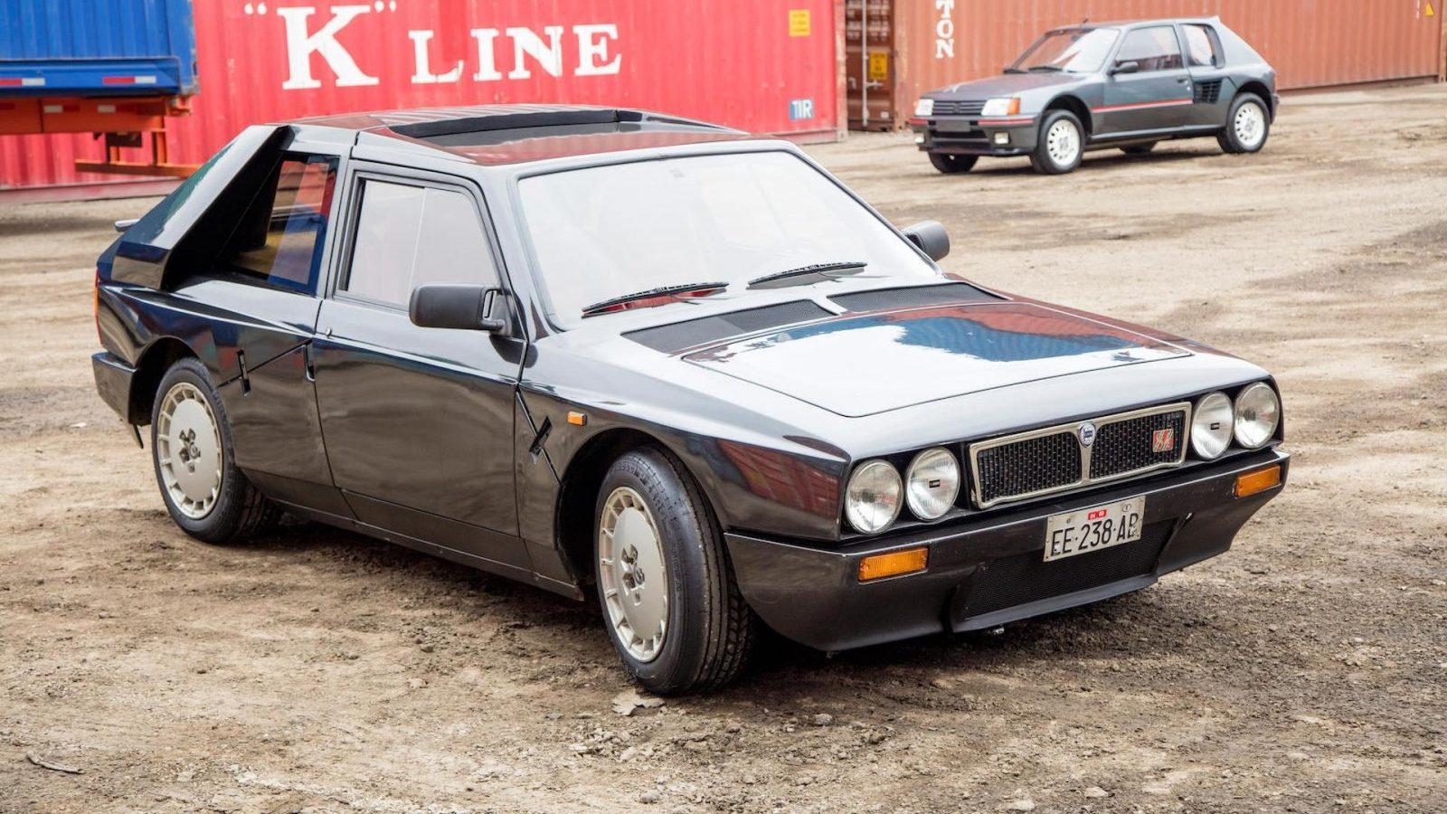 1985-lancia-delta-s4