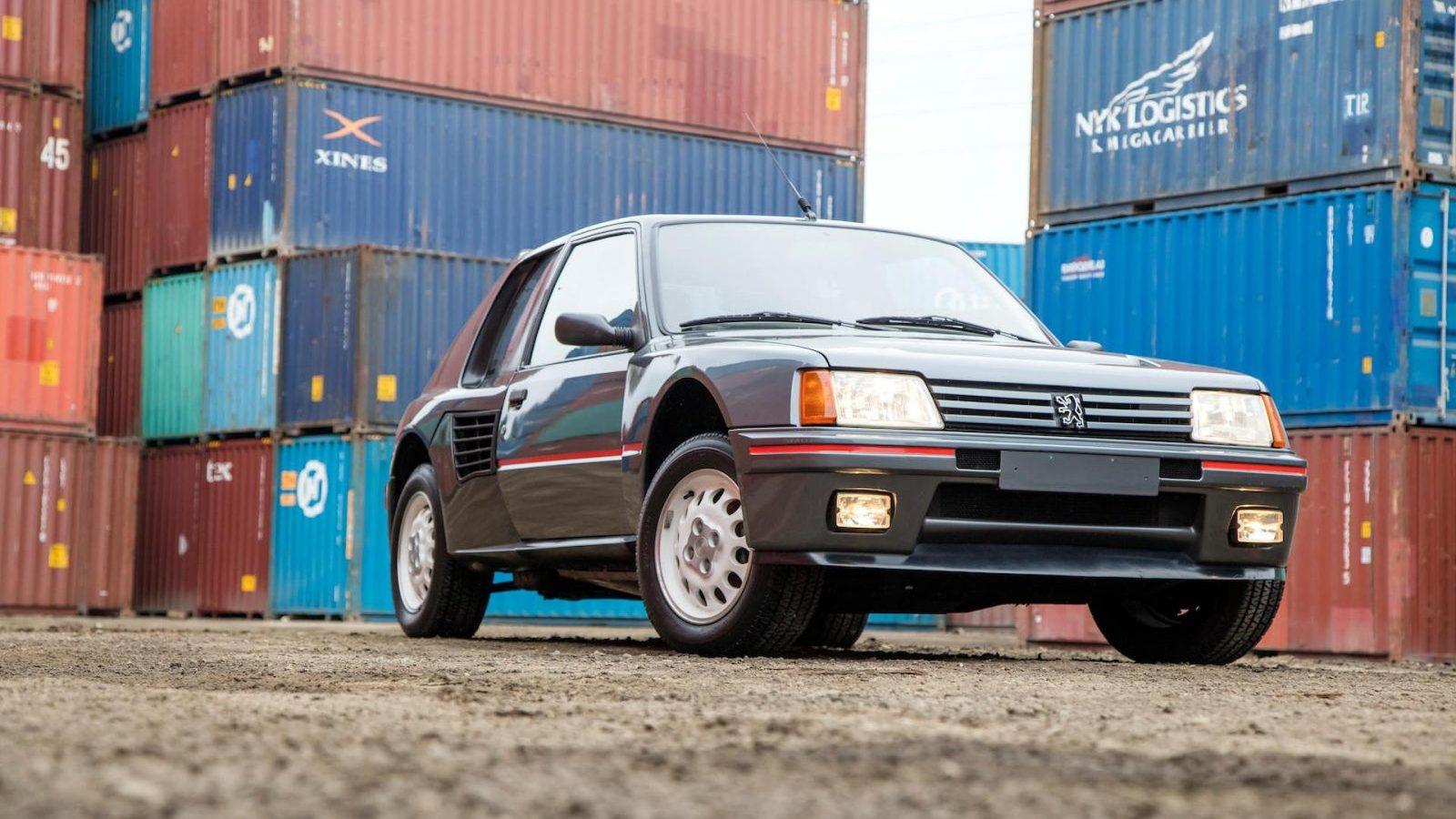 1985-peugeot-205-turbo-16