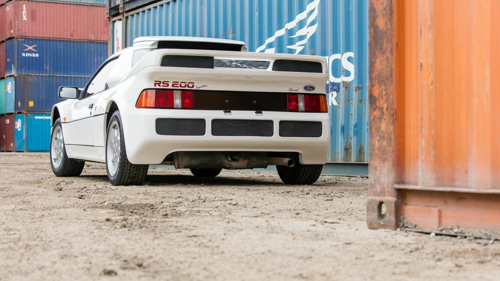 1986-ford-rs200 (1)