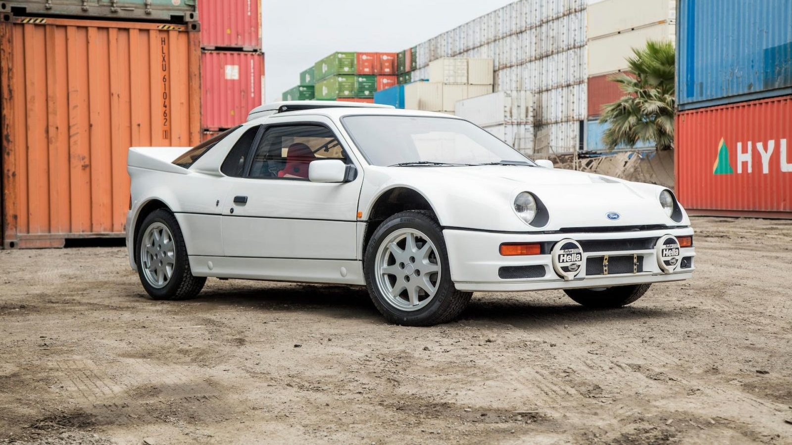 1986-ford-rs200