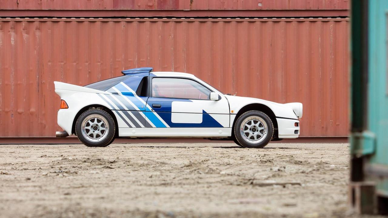 1986-ford-rs200-evolution