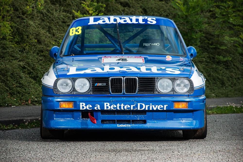 1991-bmw-m3-e30-touring-car-2