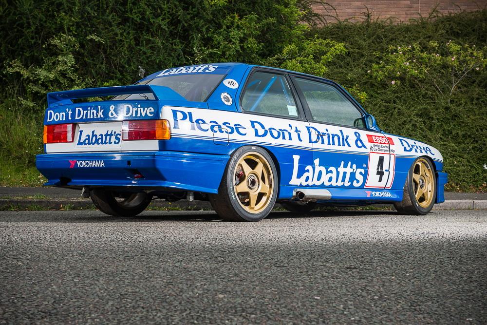 1991-bmw-m3-e30-touring-car-5