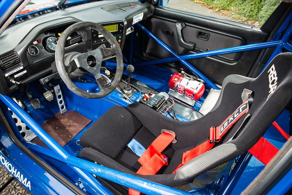 1991-bmw-m3-e30-touring-car-6