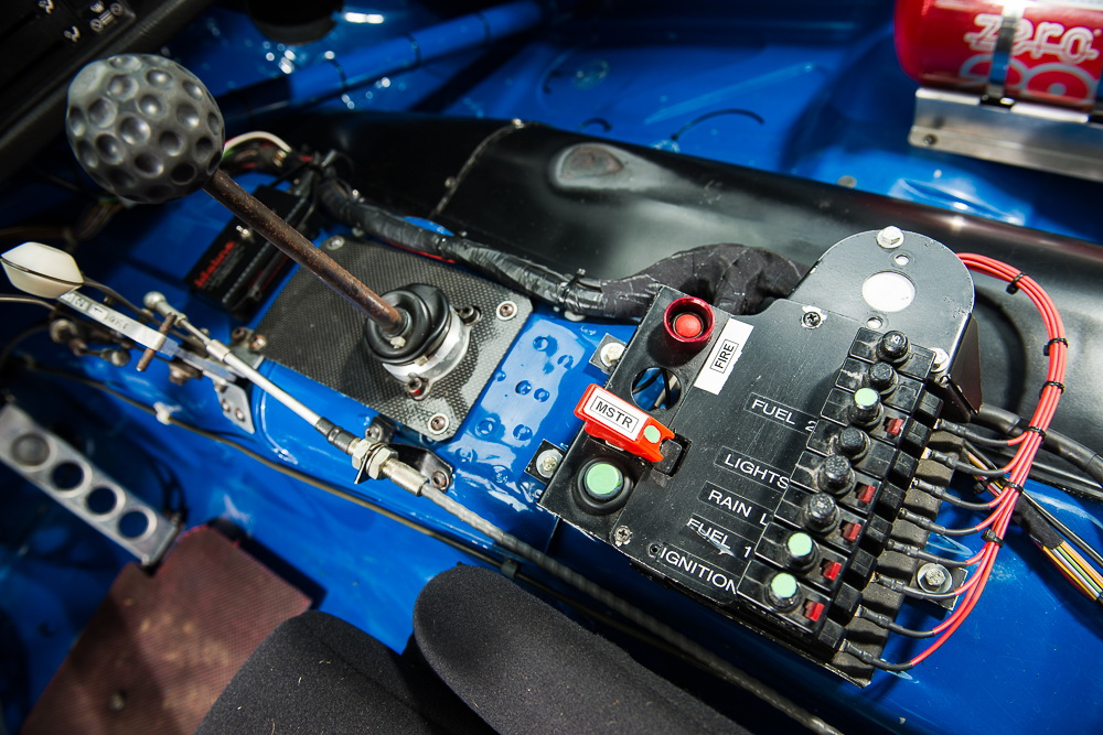 1991-bmw-m3-e30-touring-car-7