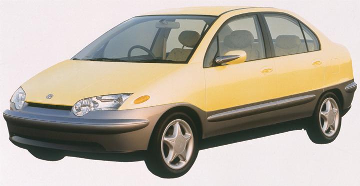 1995-Prius-concept
