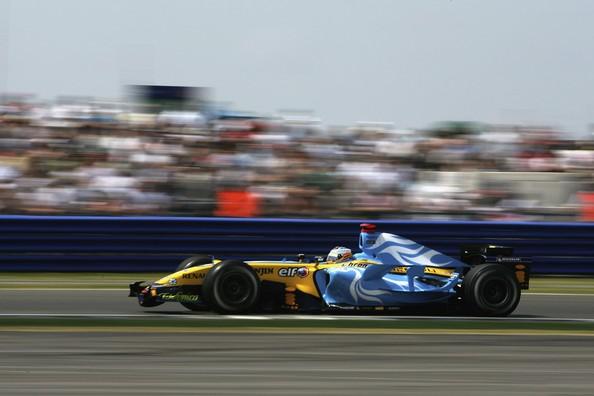 2006-british-grand-prix-fernando-alonso