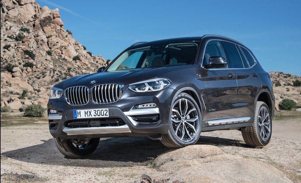 BMW-X3-2018-1024-02