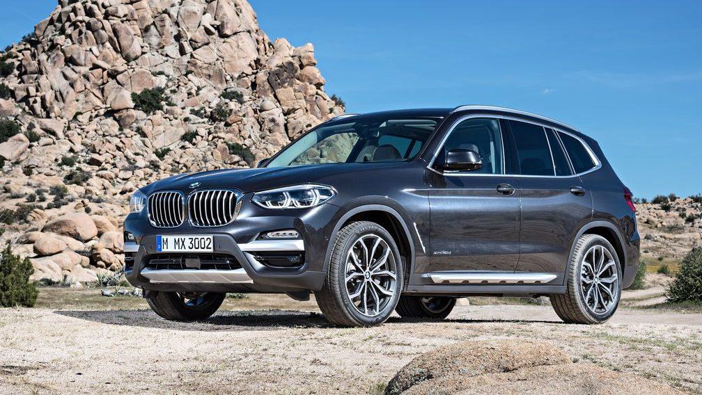 BMW-X3-2018-1024-03