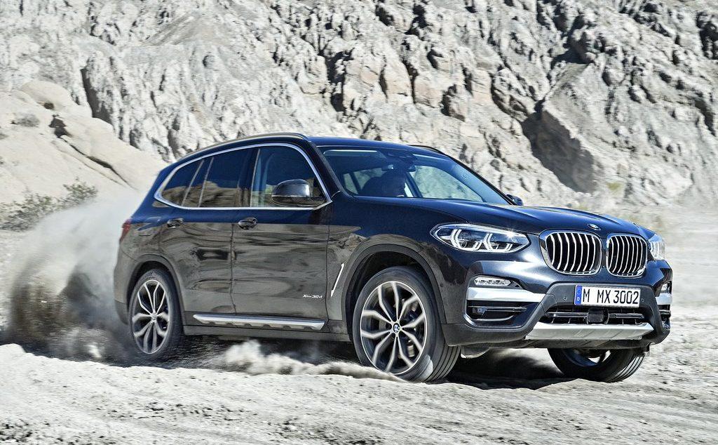 BMW-X3-2018-1024-05