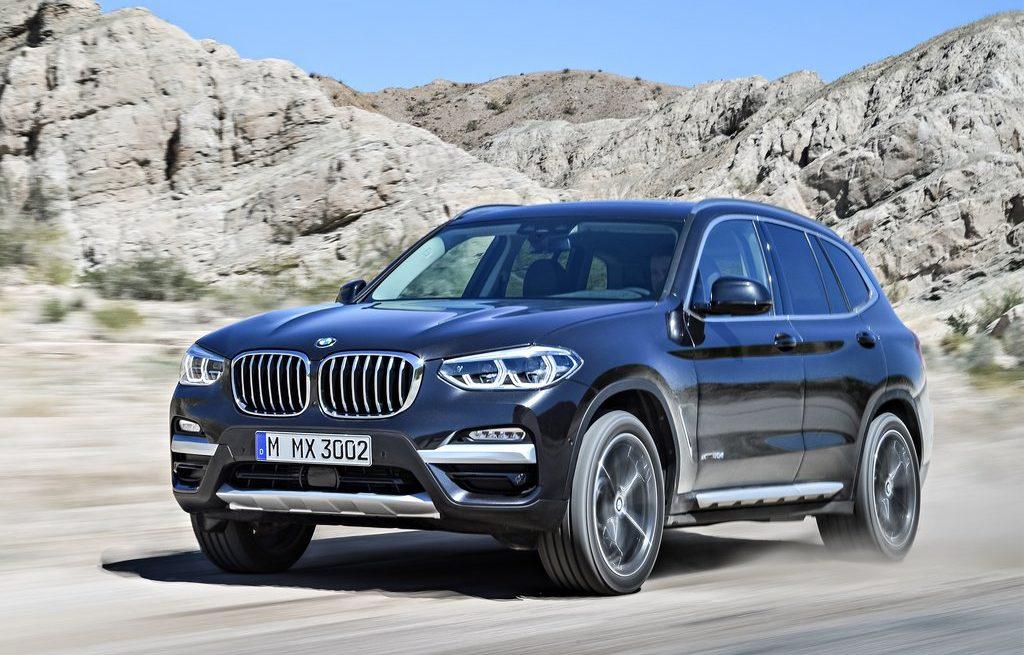 BMW-X3-2018-1024-09