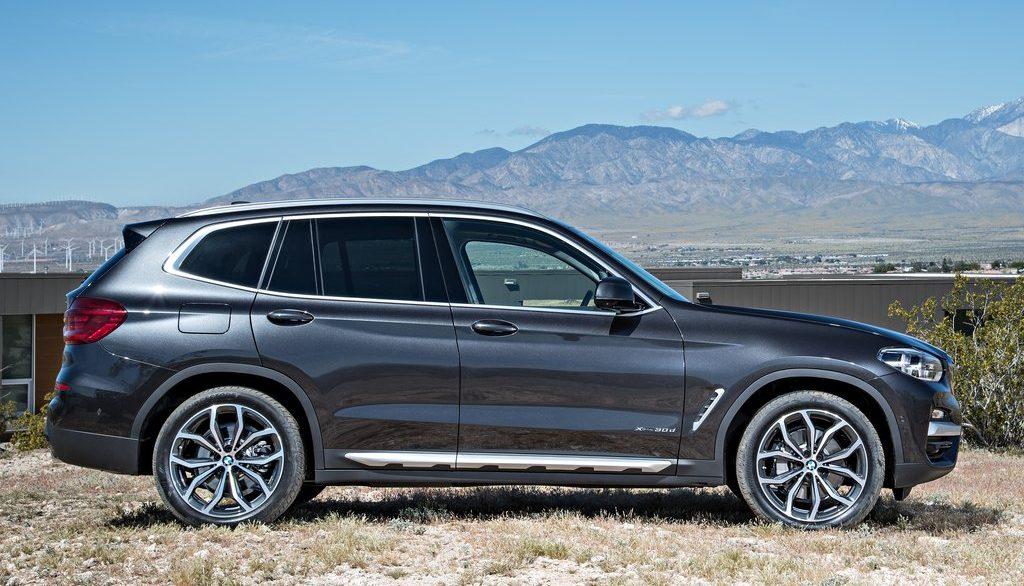 BMW-X3-2018-1024-11