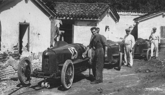 FIAT803_GP-Vetturette1926Mo
