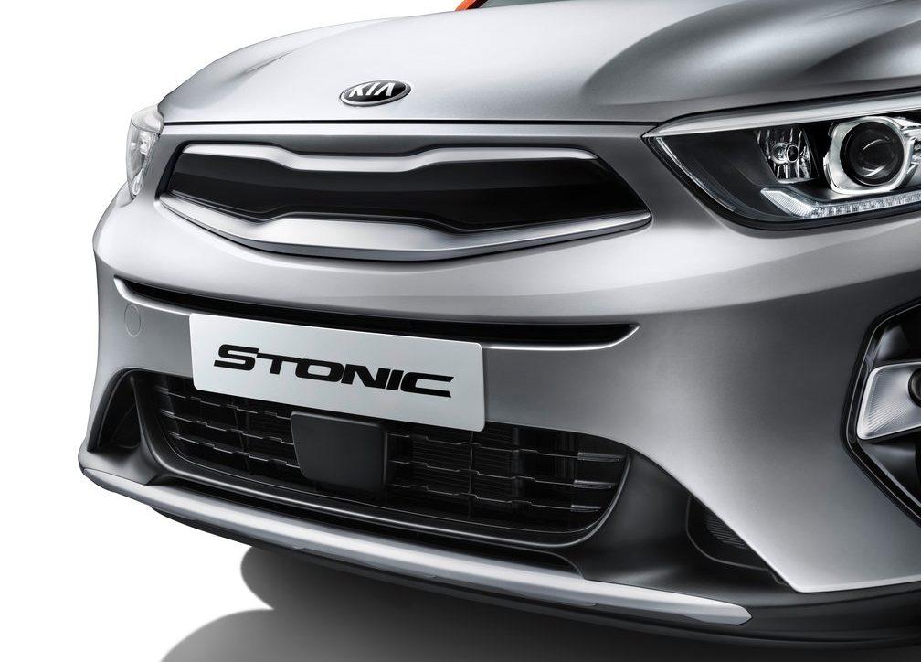 Kia-Stonic-2018-1024-09