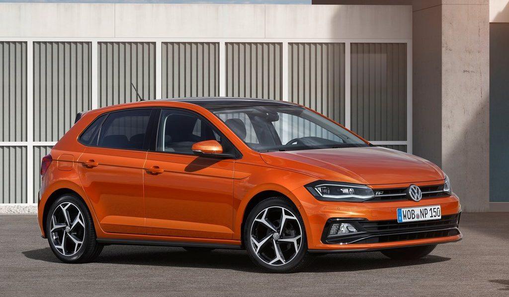 Volkswagen-Polo-2018-1024-02