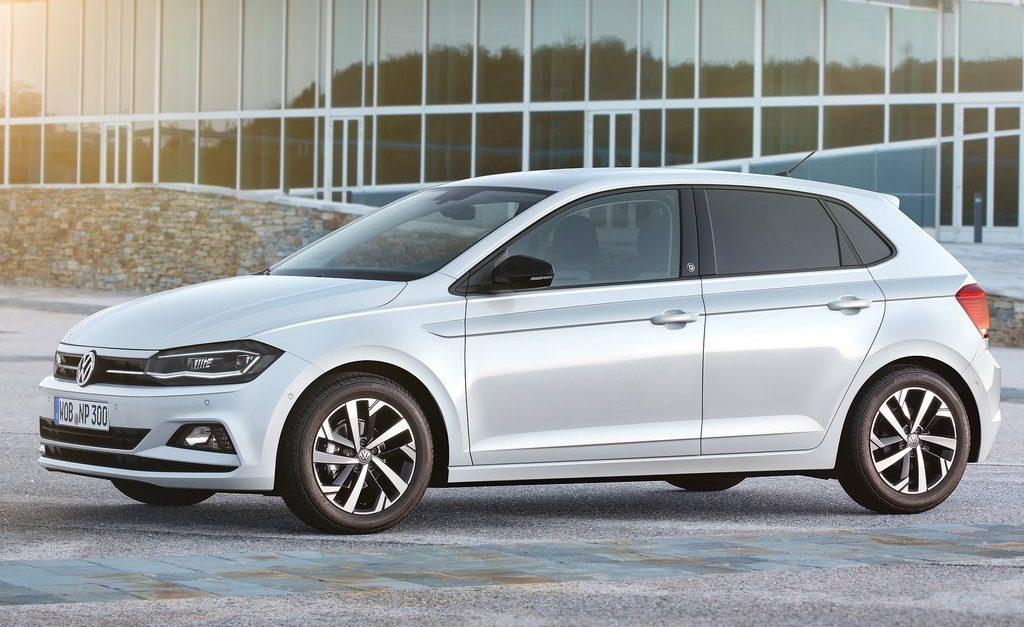Volkswagen-Polo-2018-1024-04
